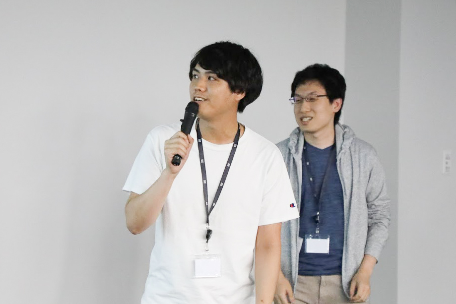 f:id:Yoshihide0330:20190709193428j:plain