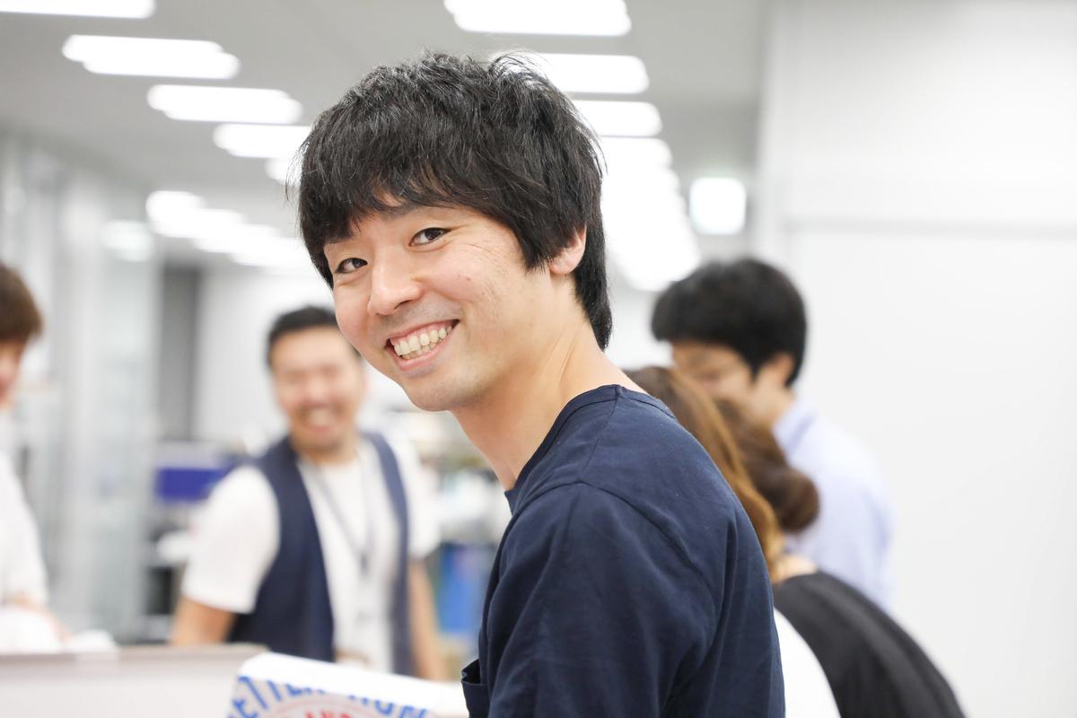f:id:Yoshihide0330:20190802191218j:plain