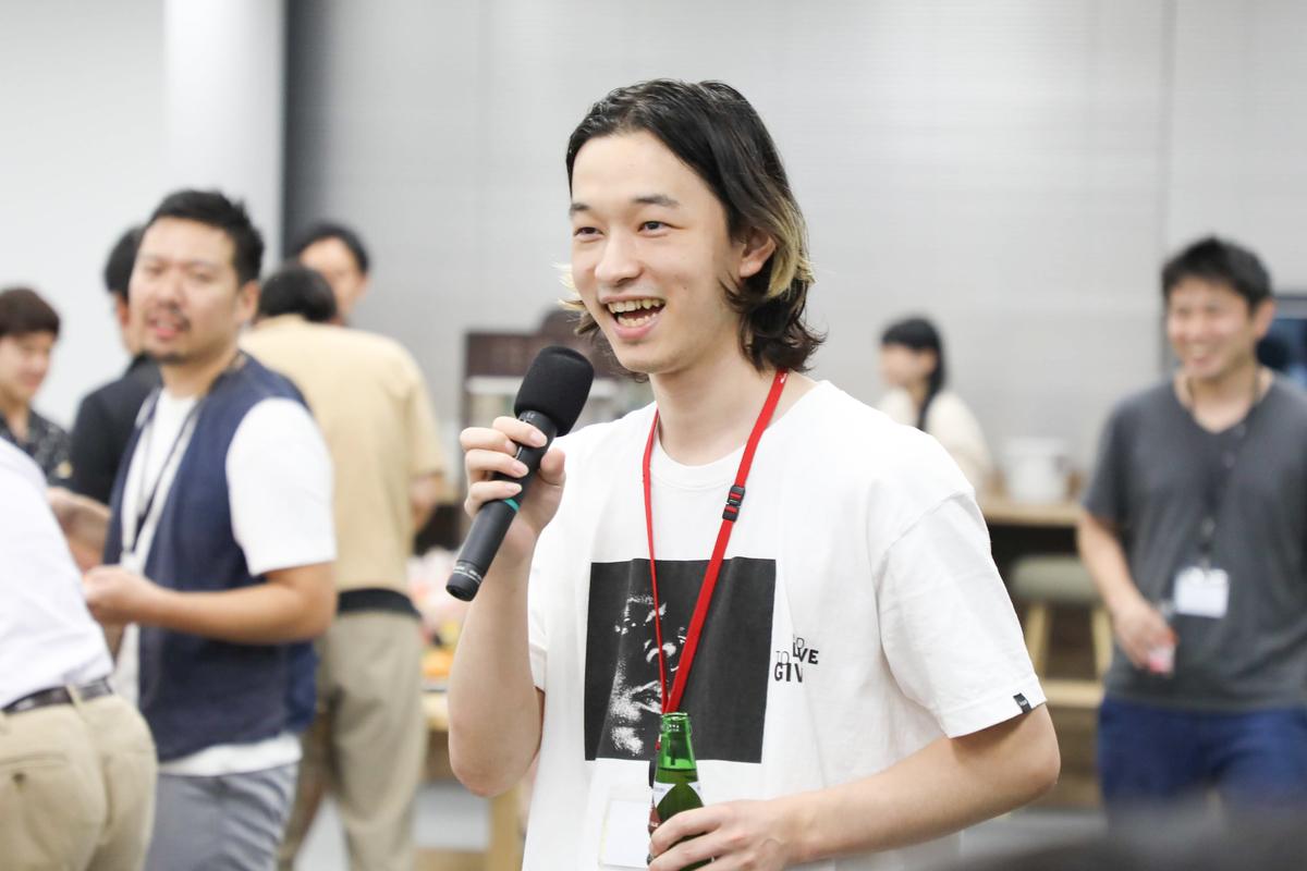 f:id:Yoshihide0330:20190802191715j:plain