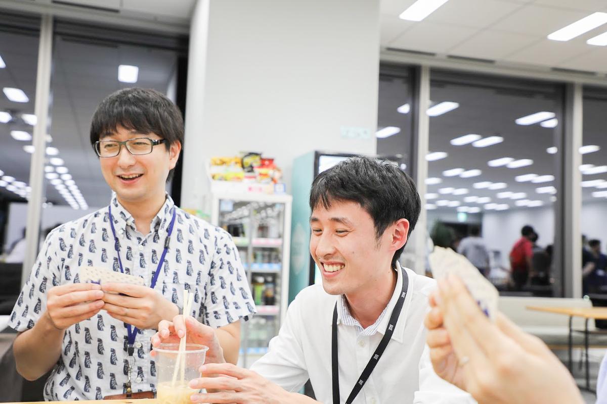 f:id:Yoshihide0330:20190918105454j:plain