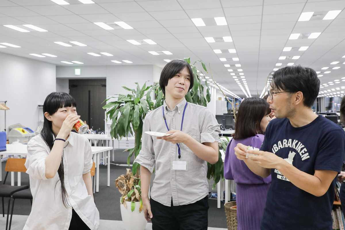 f:id:Yoshihide0330:20191009145148j:plain