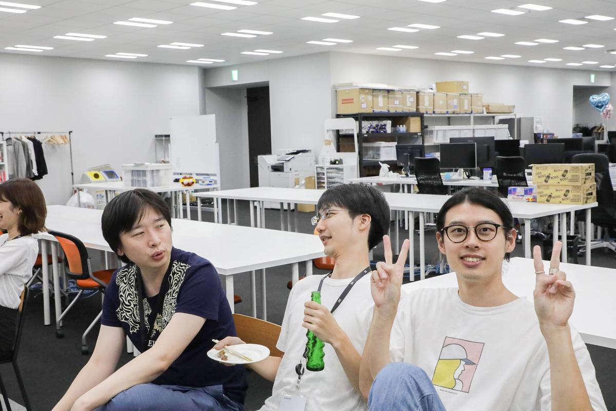 f:id:Yoshihide0330:20191009145202j:plain