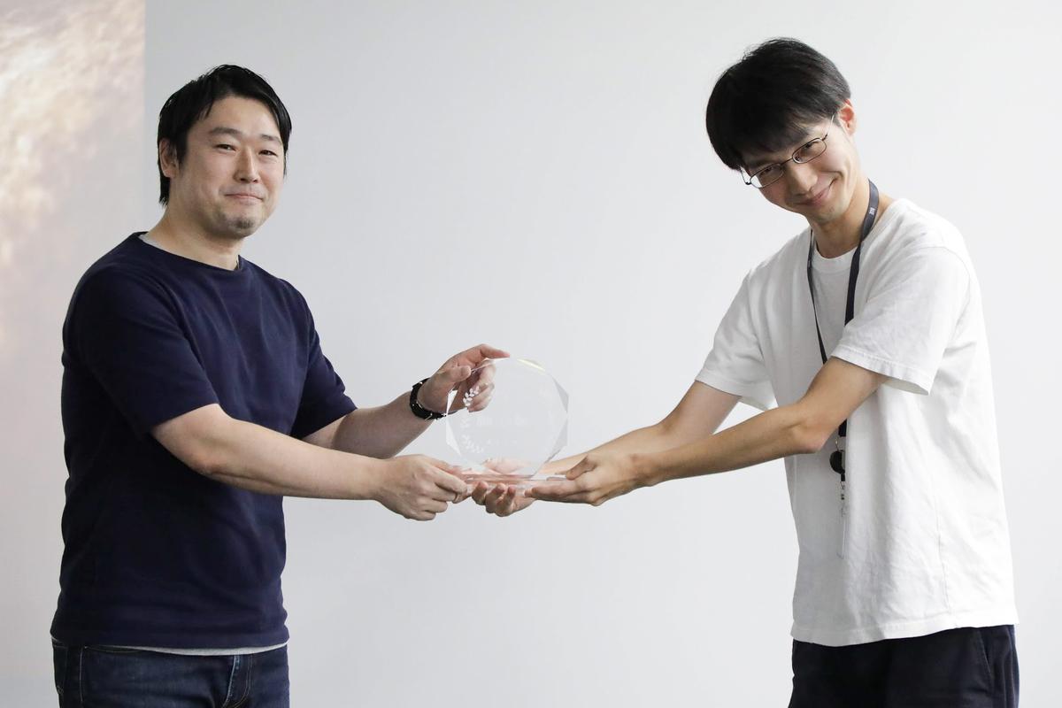 f:id:Yoshihide0330:20191009145519j:plain