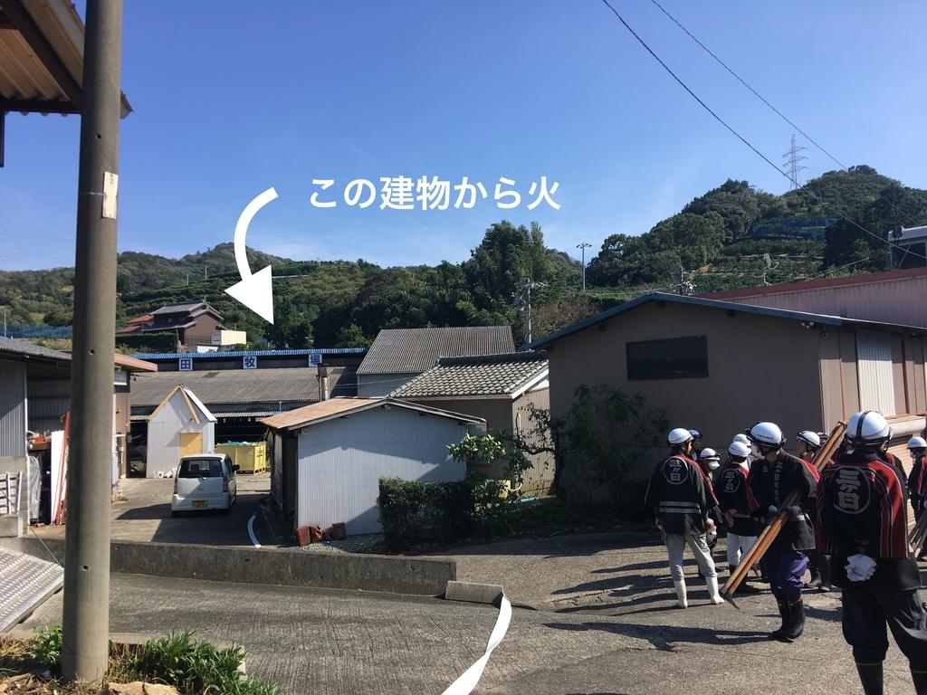 f:id:YoshihikoK:20181002061821j:plain