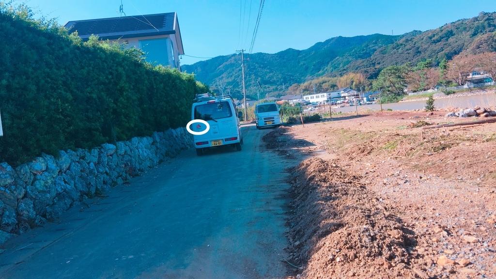 f:id:YoshihikoK:20181002063936j:plain