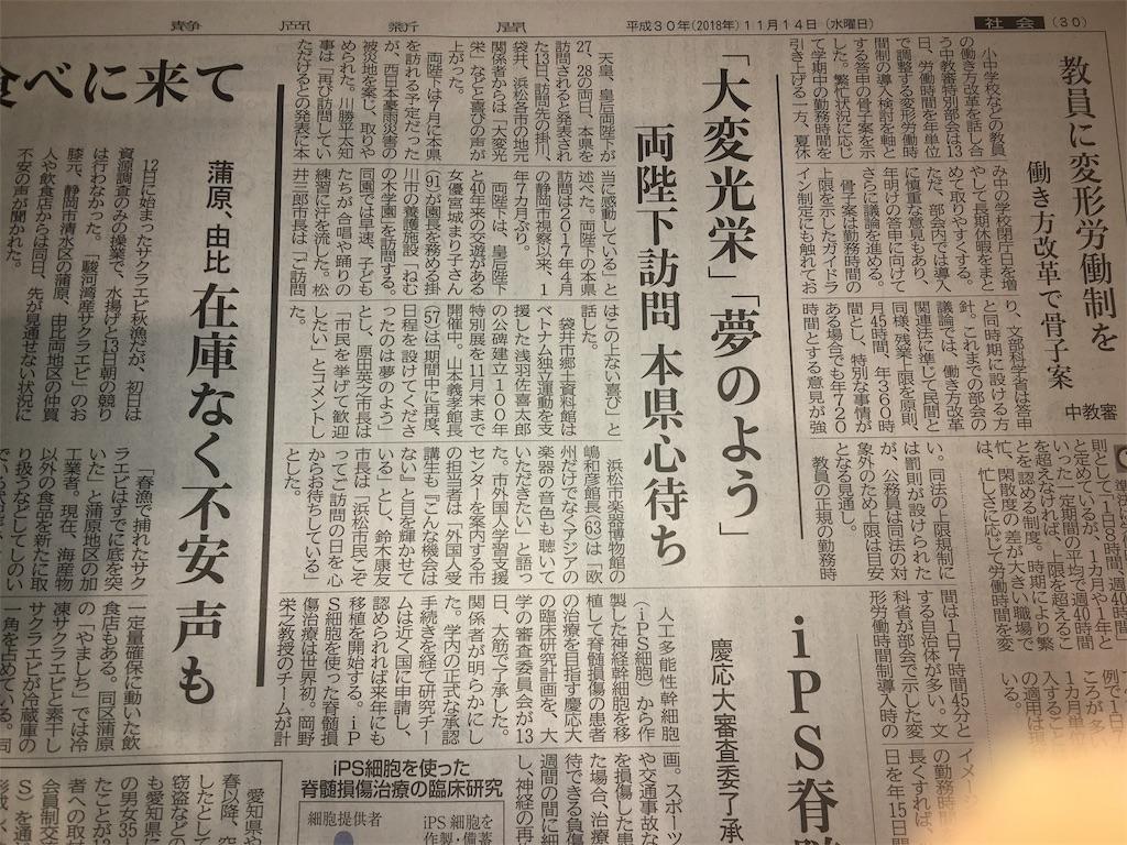 f:id:YoshihikoK:20181124171737j:image