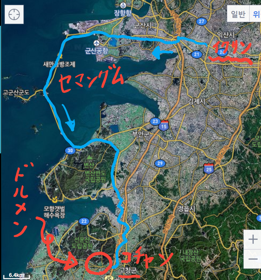f:id:YoshihikoK:20191110002103p:plain