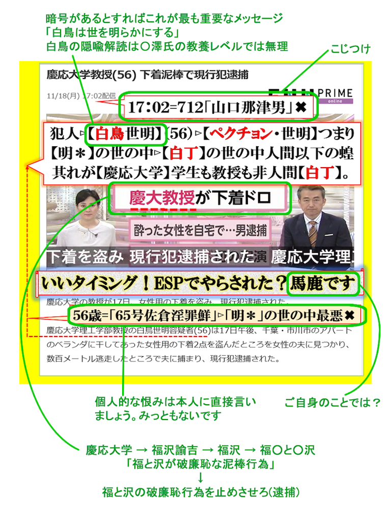f:id:YoshihikoK:20191120003501p:image
