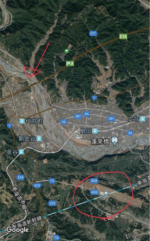 f:id:YoshihikoK:20200407162659j:plain