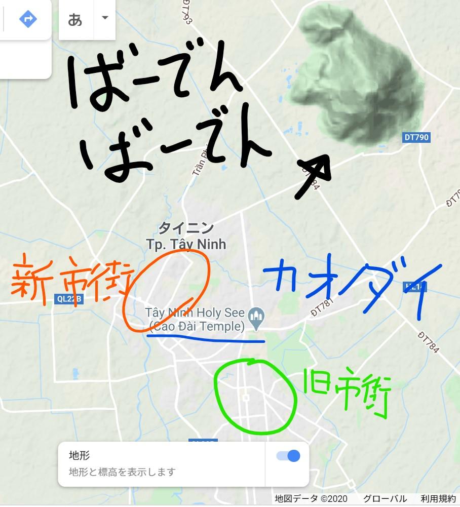 f:id:YoshihikoK:20200503003700j:plain