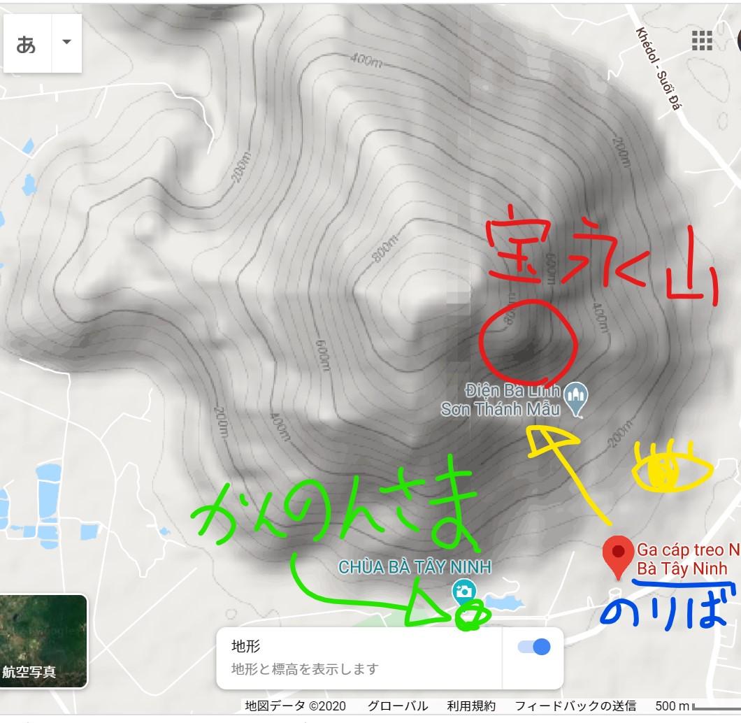 f:id:YoshihikoK:20200503014928j:plain