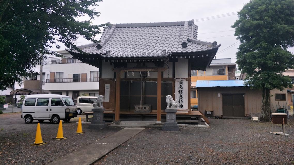 f:id:YoshihikoK:20210610191321j:plain