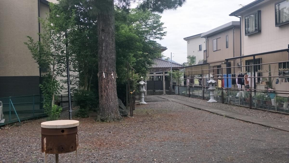 f:id:YoshihikoK:20210610191428j:plain