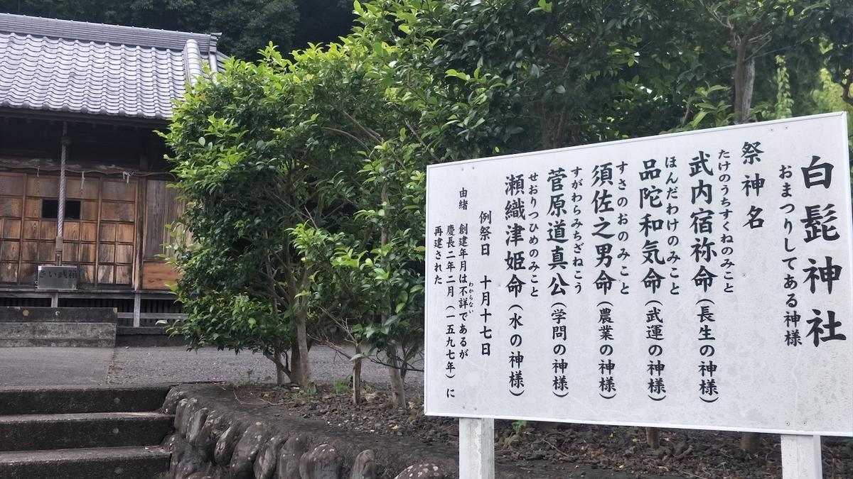 f:id:YoshihikoK:20210610215407j:plain