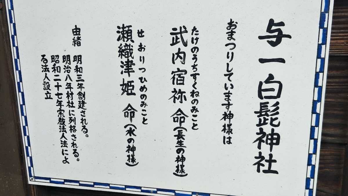 f:id:YoshihikoK:20210610220345j:plain