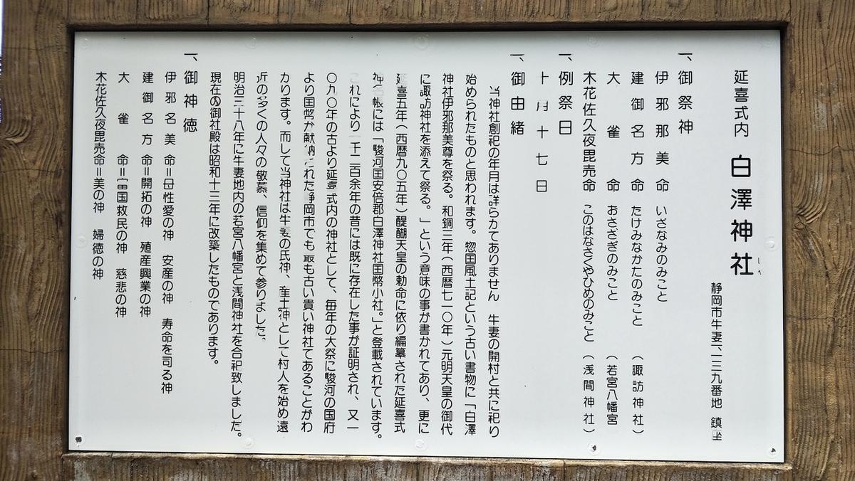 f:id:YoshihikoK:20210610230019j:plain