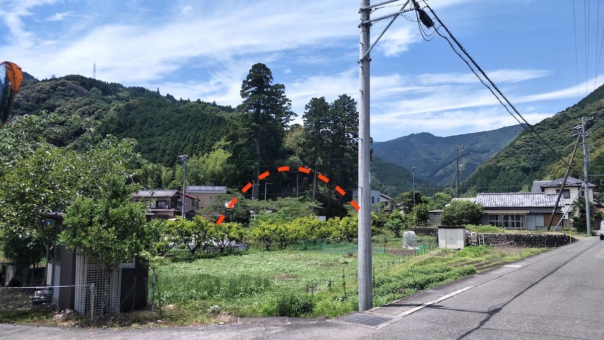 f:id:YoshihikoK:20210610231328j:plain