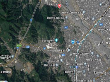 f:id:YoshihikoK:20210611000947p:plain