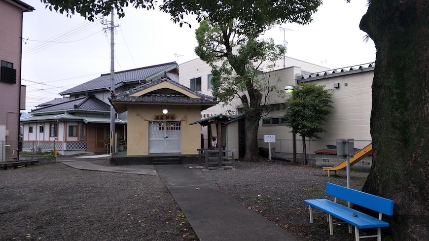 f:id:YoshihikoK:20210611001139j:plain