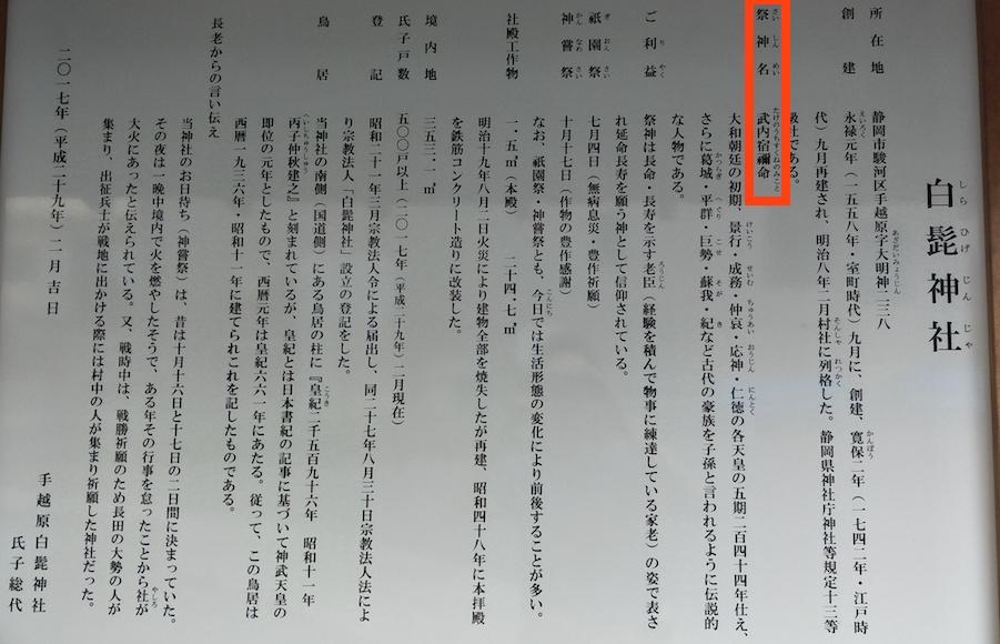 f:id:YoshihikoK:20210611001707j:plain