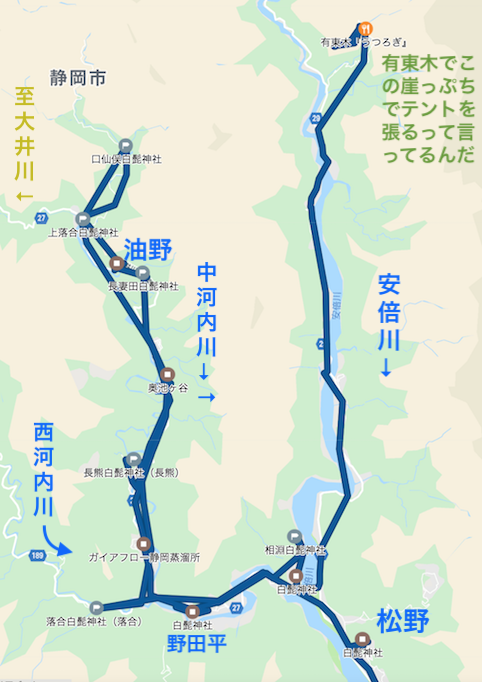 f:id:YoshihikoK:20210612164734p:plain