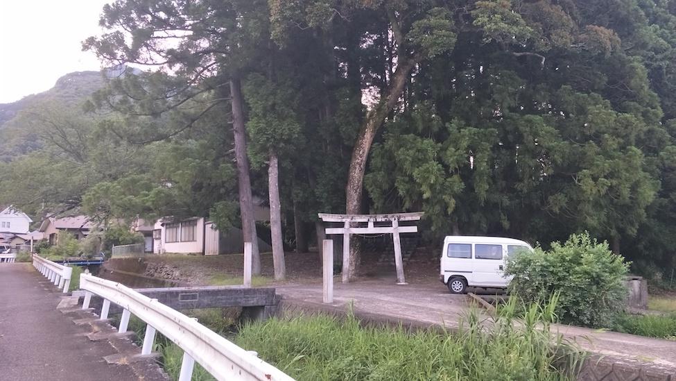 f:id:YoshihikoK:20210612184635j:plain