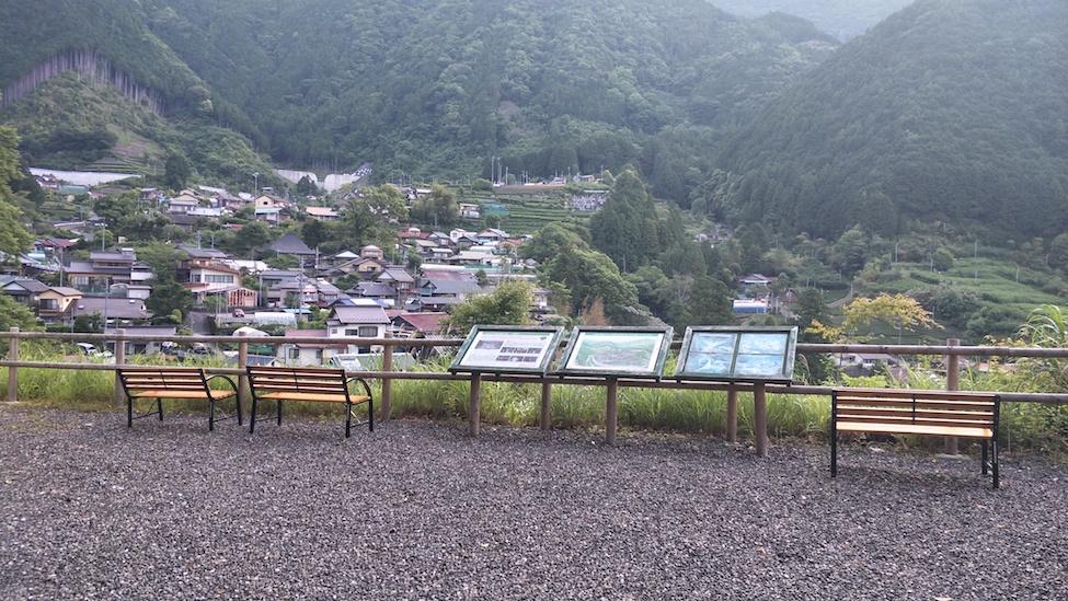 f:id:YoshihikoK:20210612185420j:plain