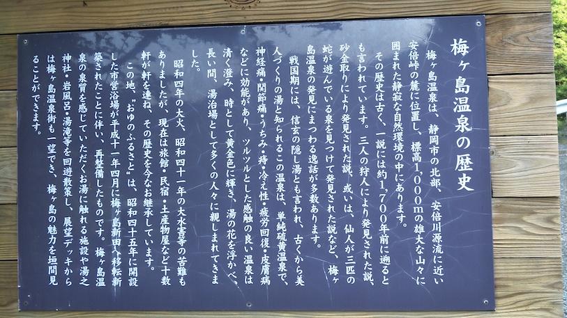 f:id:YoshihikoK:20210612222848j:plain