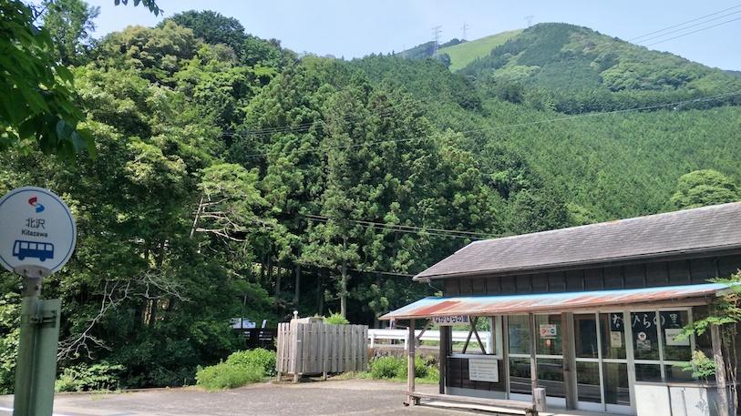 f:id:YoshihikoK:20210613000300j:plain