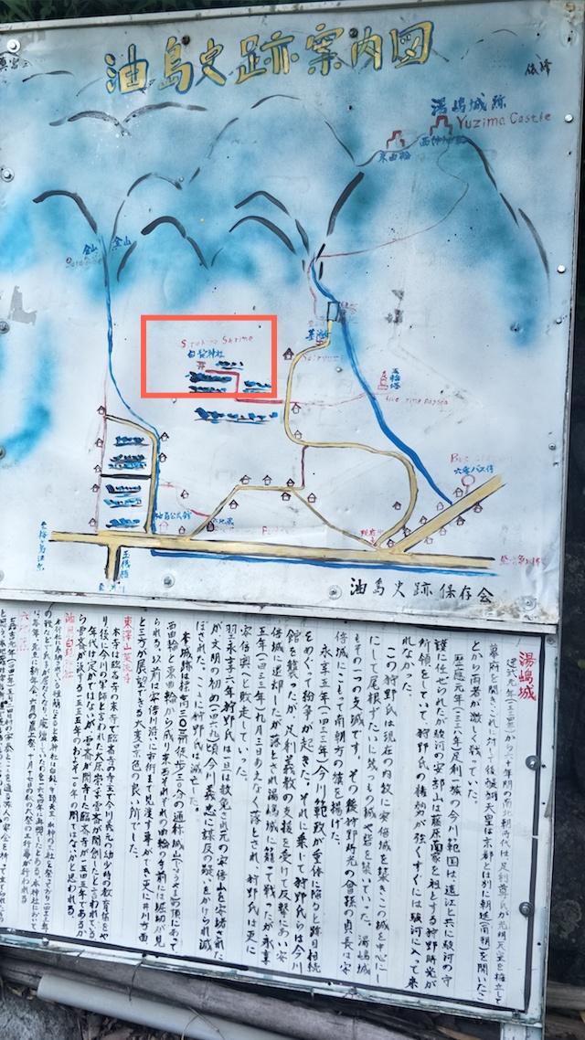 f:id:YoshihikoK:20210613005538j:plain