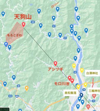f:id:YoshihikoK:20210613195745p:plain