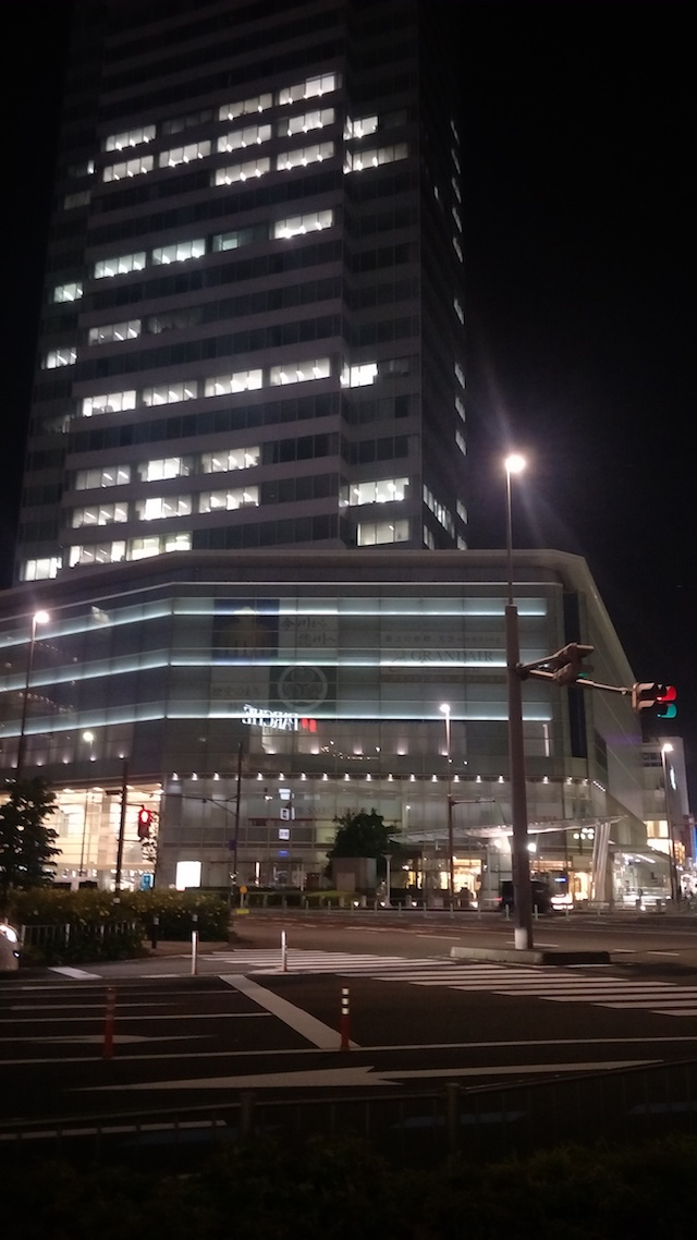 f:id:YoshihikoK:20210613210653j:plain