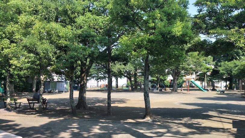 f:id:YoshihikoK:20210613214812j:plain
