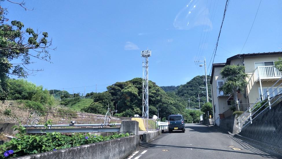 f:id:YoshihikoK:20210613221124j:plain