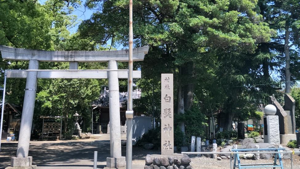 f:id:YoshihikoK:20210613230952j:plain