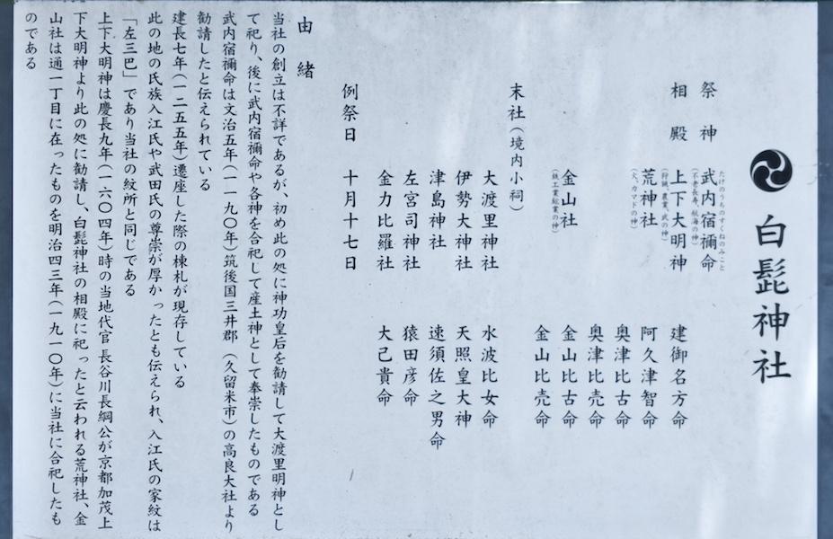 f:id:YoshihikoK:20210613233128j:plain