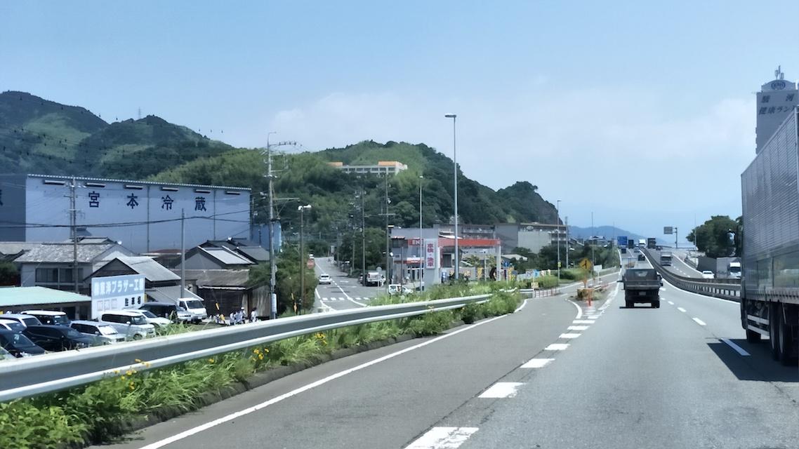 f:id:YoshihikoK:20210613235759j:plain