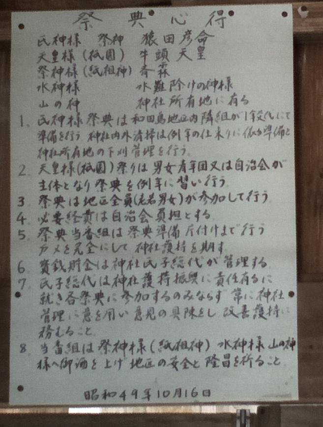 f:id:YoshihikoK:20210614005811j:plain