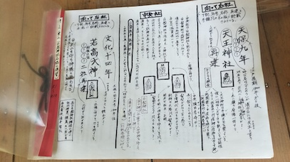 f:id:YoshihikoK:20210614142450j:plain
