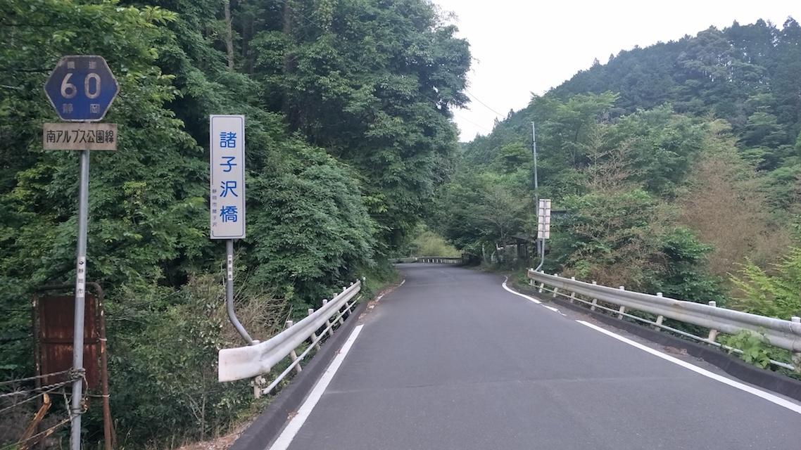 f:id:YoshihikoK:20210614165703j:plain