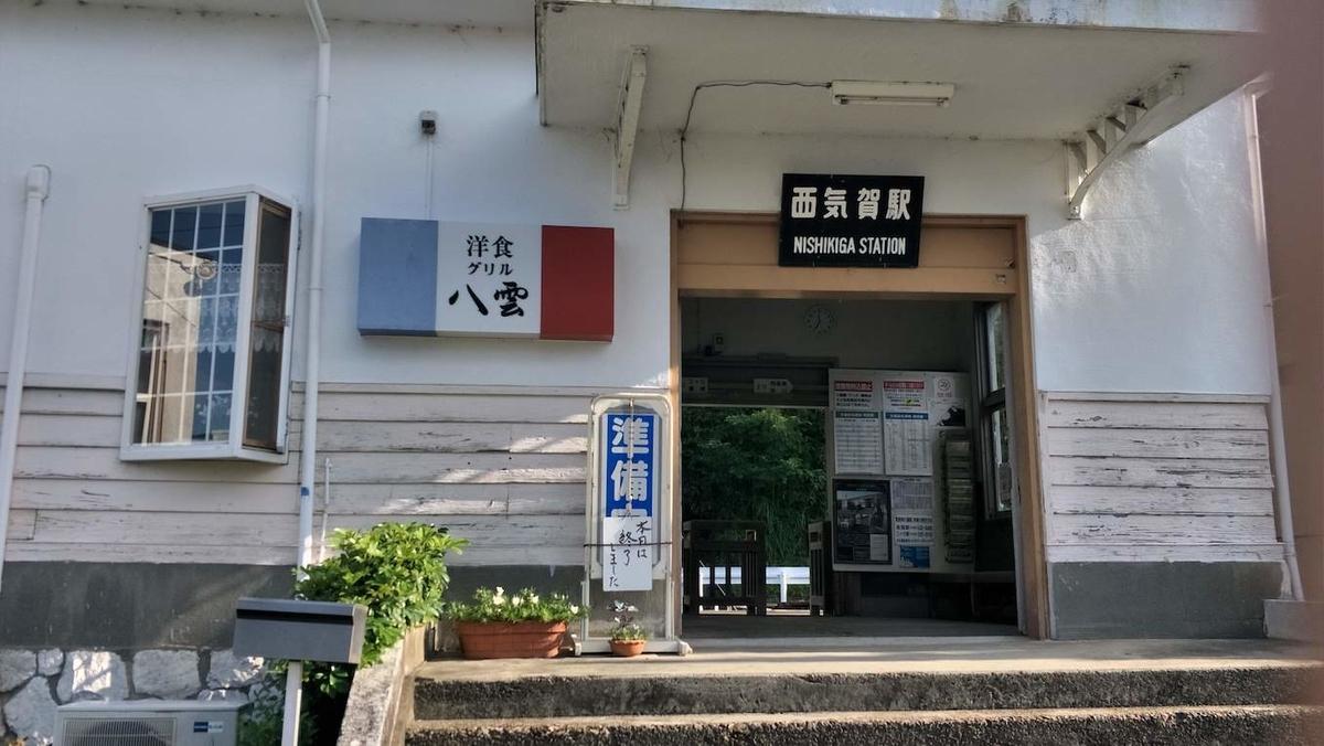 f:id:YoshihikoK:20210629082141j:plain
