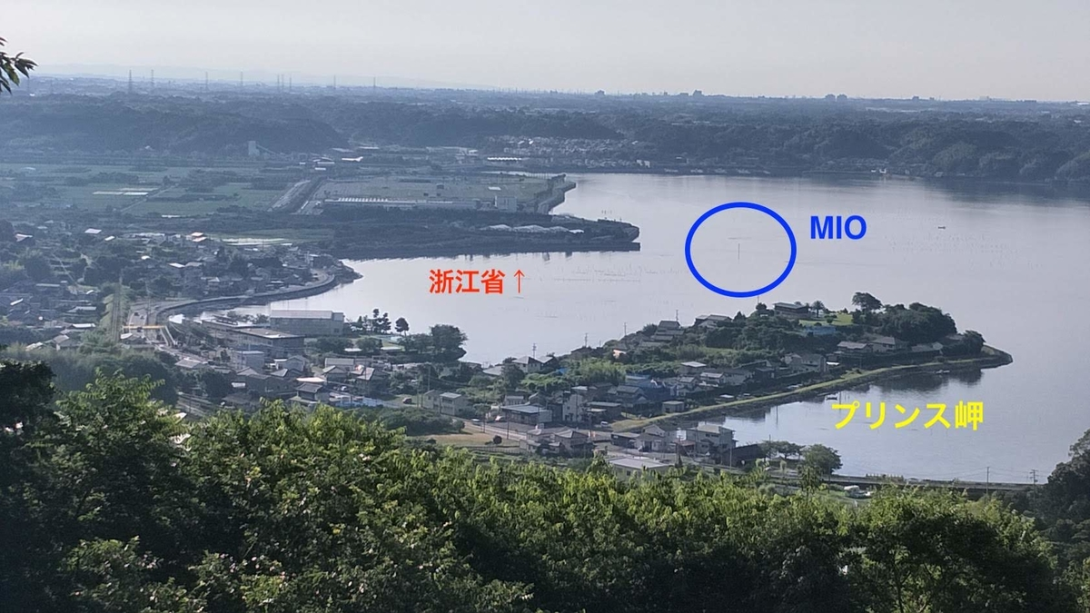 f:id:YoshihikoK:20210629102624j:plain