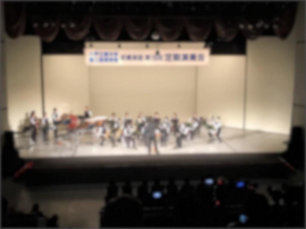 f:id:Yoshiki-san:20170312153814j:image