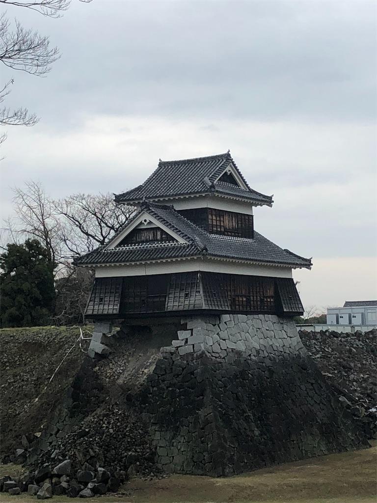 f:id:Yoshiko-kawahara:20181229091338j:image