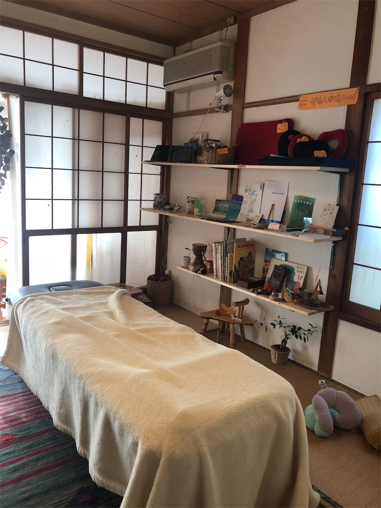 f:id:Yoshiko-kawahara:20181230151600j:image