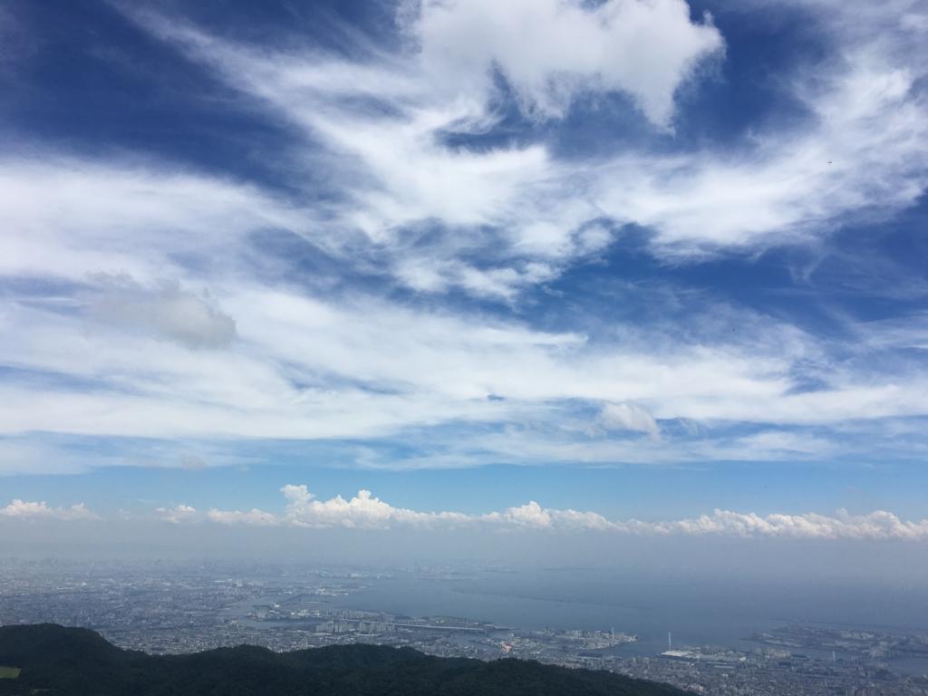 f:id:Yoshikochan:20170207232447j:plain