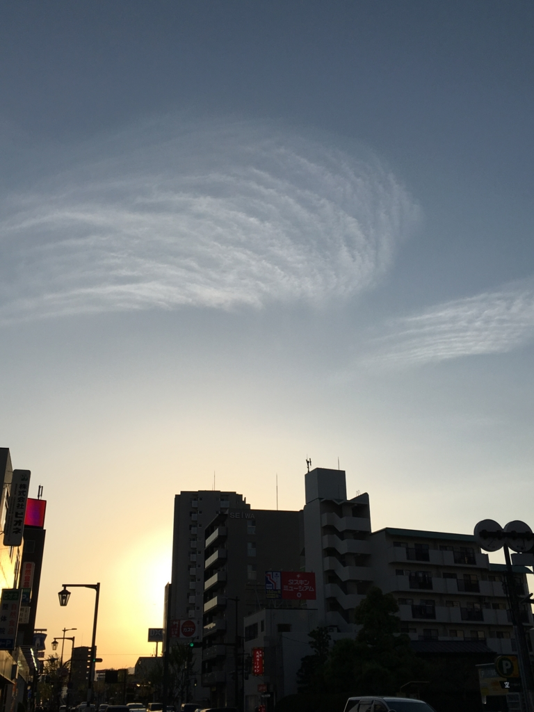 f:id:Yoshikochan:20170423044159j:plain