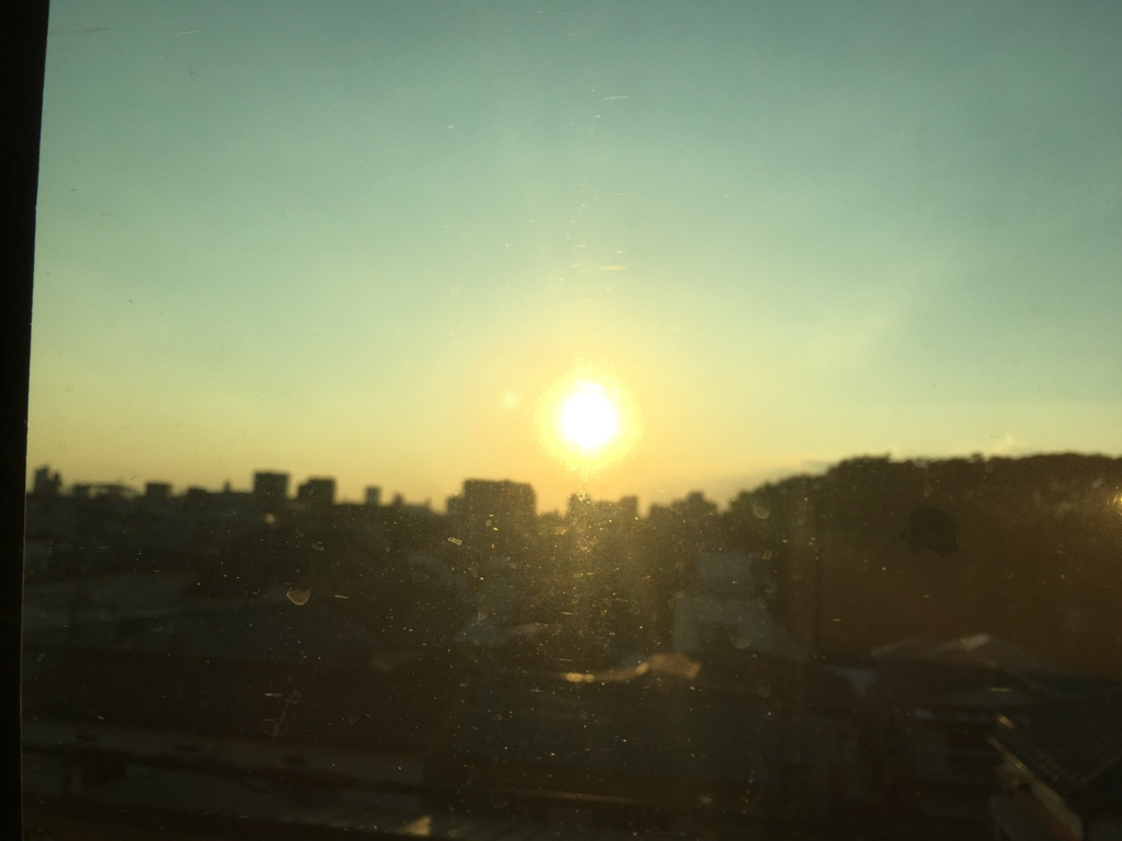 f:id:Yoshikochan:20170501180438j:plain