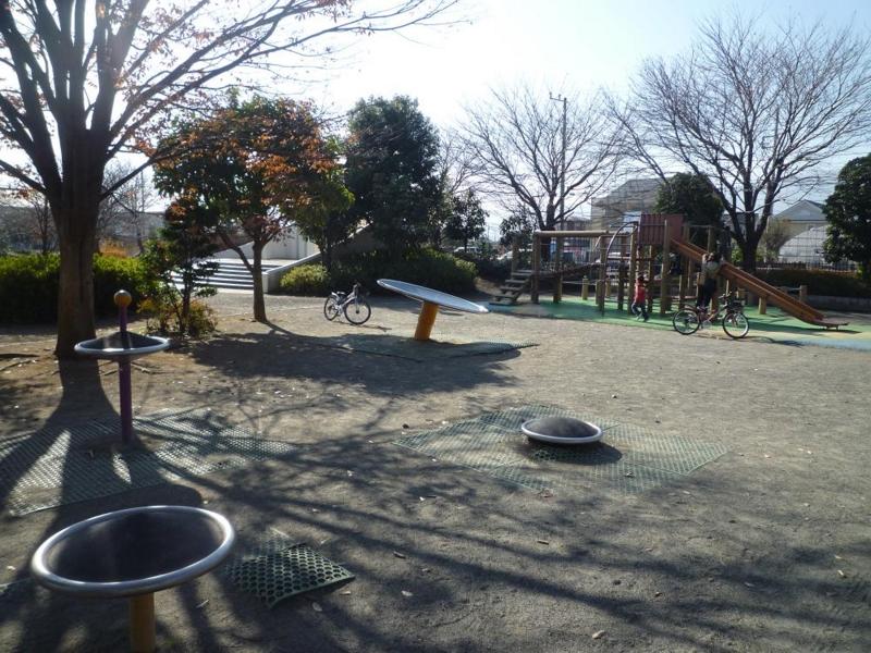 f:id:Yoshikoi:20101212105029j:image