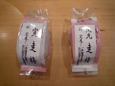 f:id:Yoshikoi:20110102132723j:image